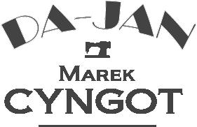 DA-JAN Marek Cyngot - Szwalnia Warszawa, szycie odzieży, produkcja odzieży