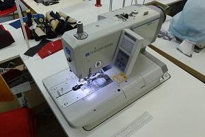 maszyna_4_300x200-1